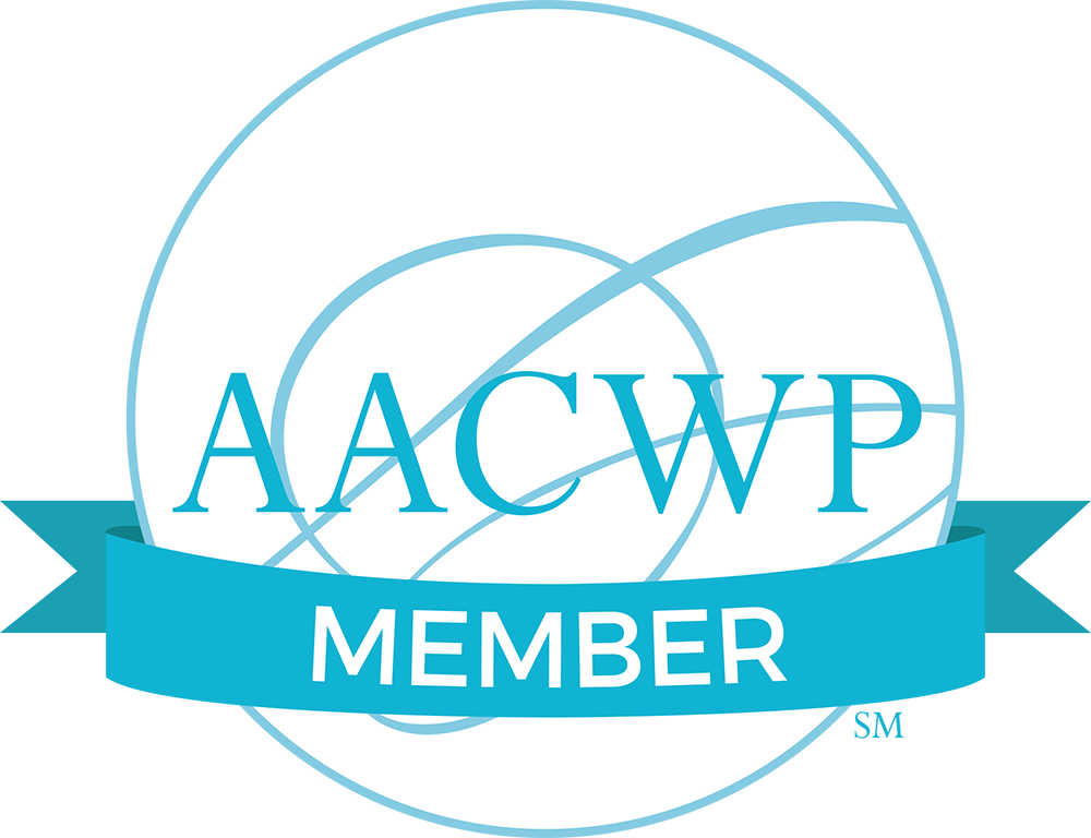 AACWP Member Logo - transparent 1000px wide @ 72dpi