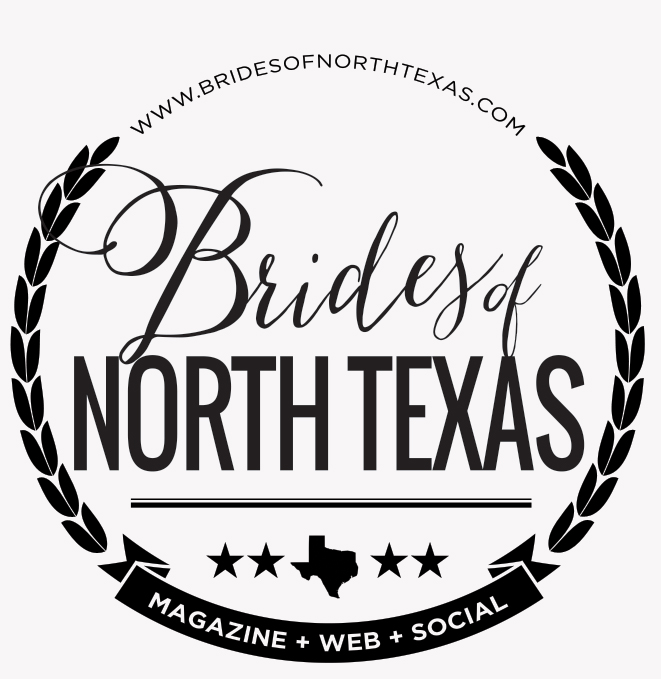 Brides+of+NT+Blog