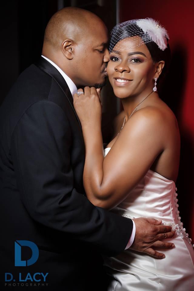 Husband and Wife 3