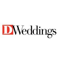 d-weddings-logo