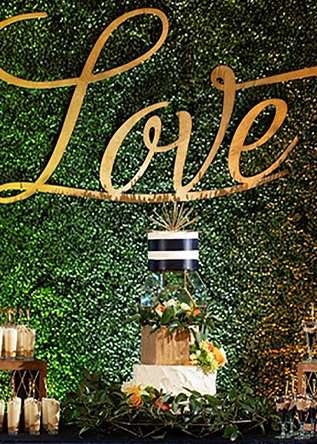 home-services-weddings